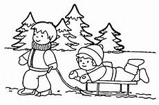 Malvorlagen Winter Kostenlos Free Printable Winter Coloring Pages For Coloring