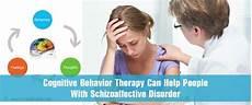 Schizoaffective Disorder Causes Symptoms Diagnosis