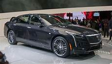 2020 cadillac ct6 2020 cadillac ct6 v sport 4 2tt release date interior