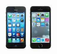 Image result for iphone 5s vs 5