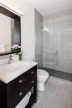 3 4 Bathroom Designs Great Contemporary 3 4 Bathroom Zillow Digs