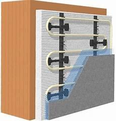 riscaldamento a soffitto costo riscaldamento e raffrescamento a parete e soffitto in 15mm