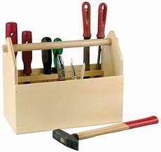 Werkzeug Boy werkzeug boy kaufen aduis
