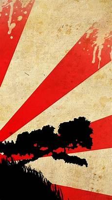 iphone x wallpaper hd japan japan wallpaper 78 images