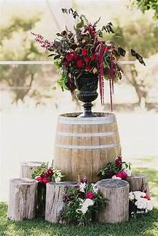 rustic wedding ideas elegantweddinginvites com blog