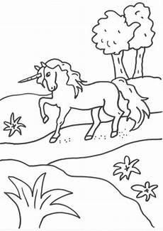 Malvorlagen Meerjungfrau Quiz Einhorn Malvorlagen Kostenlos Quiz Kinder Zeichnen Und