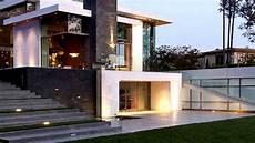 Modern Design Homes Modern Home Design 2016