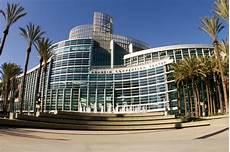 Jobs In Anaheim New Anaheim Category Archives Anaheim Convention Center