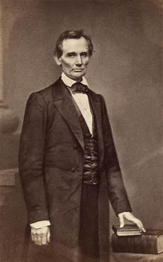 file lincoln o 17 by brady 1860 png wikipedia