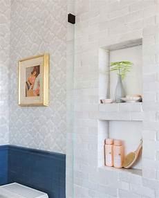 bathroom niche ideas rethinking the shower niche why i think the ledge is