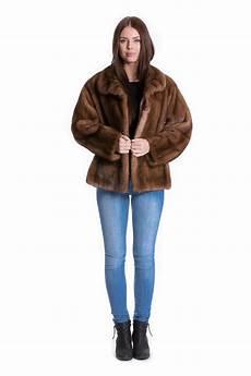 genuine mink coats buy genuine mink fur coat mink fur jacket at your