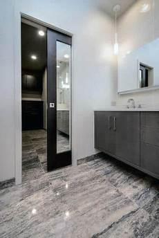 bathroom closet door ideas top 50 best pocket door ideas architectural interior designs