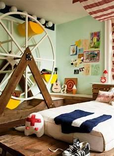 Theme Bedroom Ideas 15 Boys Themed Bedroom Designs Home Design Lover