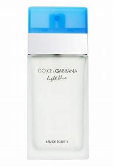 When Was Dolce And Gabbana Light Blue Made D Amp G Light Blue Dolce Amp Gabbana Perfume A Fragrance For