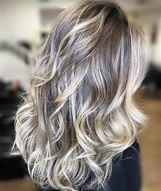 hair balayage balayage 101 the fullest guide to balayage hair