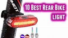 Reddit Best Bike Light Best Rear Bike Light 2017 Youtube
