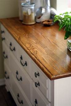 upcycled dresser turned kitchen cabinet 183 how to make a