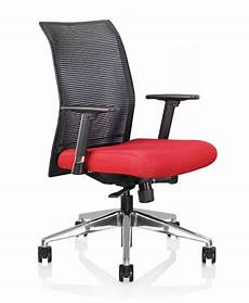 Cool Office Furniture Cool Chairs Will A Mesh Office Chair Mesh With You