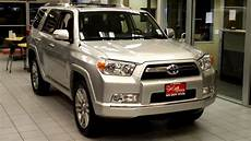 best 4x4 2010 2010 4runner limited 4x4 bob smith toyota scion 5th