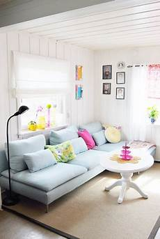 Living Room With Light Blue Sofa Pale Blue Sofa 35 Best Better Blue Sofa Images On