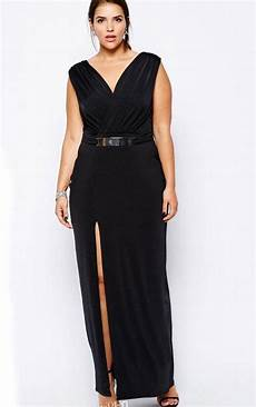 Dress For Fat Lady Design Dresses For Ladies 2020 Trends