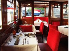 Jewel Cruises Amsterdam   Dinner Cruises   Romantic and