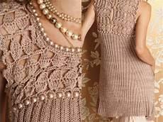 knitting dress 3 pearl bodice dress vogue knitting fall 2012