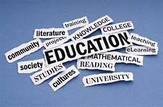education university the key benefits of a education lessons