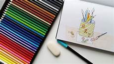 Drawing With Pencil The Best Drawing Pencil Sets Of 2020