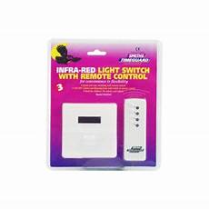 Infrared Remote Light Switch Buy Infrared Remote Control Light Switch From Our