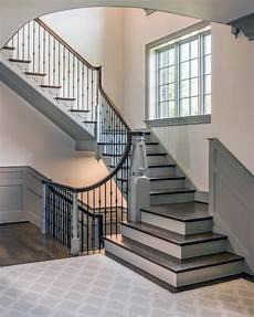 Stair Ideas Top 70 Best Staircase Ideas Stairs Interior Designs