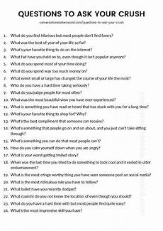 Truths To Ask Image Result For Truth Questions This Or That Questions