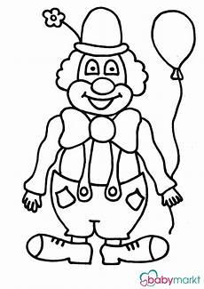 clown malvorlagen ausdrucken pdf tiffanylovesbooks