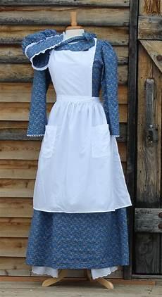 pioneer clothes pioneer dress 4 set 4604 white elegance
