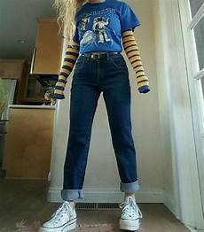 1 or 2 lookbookteens retro aesthetic clothes
