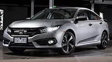 Honda Civic 2020 Model by 2020 Honda Civic Model Release Date Price Specs 2020
