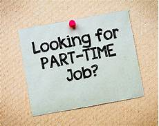 Part Time Jobs 10 Great Part Time Jobs That Offer Health Insurance