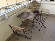 tavolo penisola ikea divano ikea modello kivik grigio tortora posot class