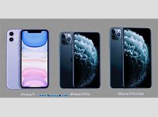 How To Pre Order iPhone 11, iPhone 11 Pro, and iPhone 11