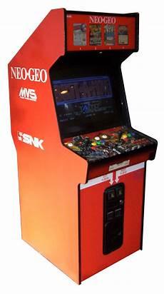 bust a move again arcade for sale vintage arcade