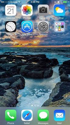 best wallpaper apps for iphone 5 top 5 free wallpaper apps for your iphone or ipod