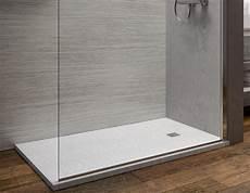 piatto doccia standard piatti doccia design ultra flat miele arredo 232