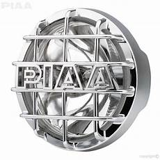 4 Piaa Lights Piaa What Lights Do I Have