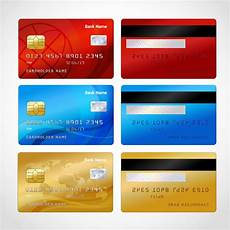 Credit Card Images Free Download 8 Credit Card Faqs And Tips To Build Credit