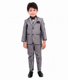 boys suits coats boys coat suit with shirt pant and tie for buy boys