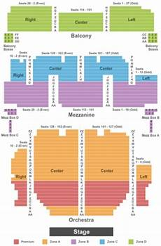Palace Theatre New York City Seating Chart Palace Theatre New York City Tickets In New York Seating