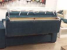 outlet divani letto roma divano letto divano letto divano letto contenitore a