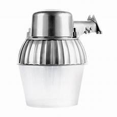 Outdoor Fluorescent Lights Southwire 200 Watt Metallic Universal Bulb Outdoor Dusk To