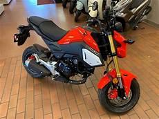 2020 Honda Grom by 2020 Honda Grom Base Mungenast Motorsports