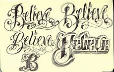 Design Your Own Online Lettering Tatoo Lettering Free Pictures